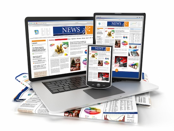 online newspapers market research I have some points about retail market research you should keep in your mind at the time running online business.