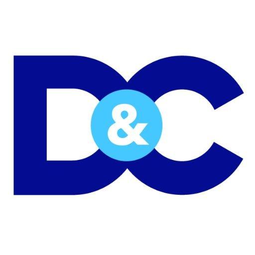 D&C Logo