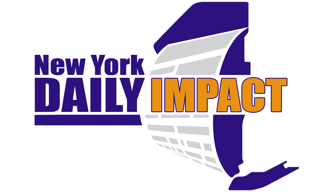 New York Daily Impact