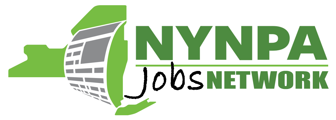 NYNPA Jobs Network