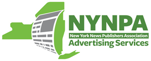 NYNPA Advertising Services