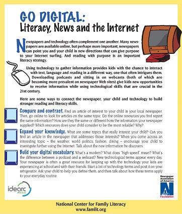 LiteracyAds2007