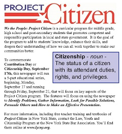 ProjectCitizen