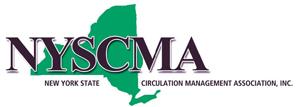 NYSCMA, Inc.
